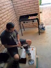 camp technology